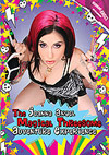 The Joanna Angel Magical Threesome Adventure Experience