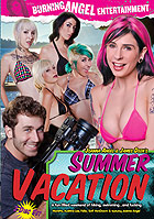 Joanna Angel James Deens Summer Vacation