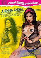 Joanna Angel: Orgasm Addict