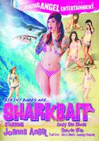 Bikini Babes Are Sharkbait