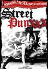 Street Punxxx