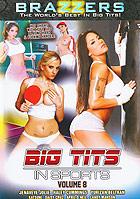Big Tits In Sports 8