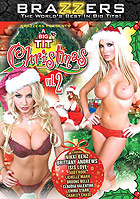 A Big Tit Christmas 2