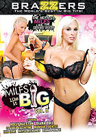 MILFs Like It Big 11
