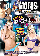 MILFs Like It Black 6