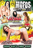 Latina Sex Tapes 2
