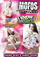 I Know That Girl 7