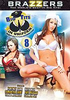 Big Tits In Uniform 8