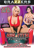 Big Tits In Sports 11