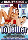 We Live Together 34