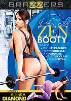 Zen Booty