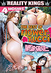 The Best Of Flower Tucci