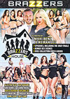 Brazzers House - 3 Disc Set