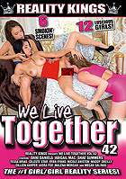Nicole Aniston in We Live Together 42