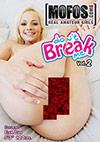 Don't Break Me 2