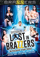 Lost In Brazzers kaufen
