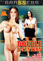 Double D Tention