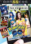 The Parodies 7