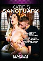 Katie\'s Sanctuary