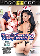 Nympho Nurses Dirty Doctors 2