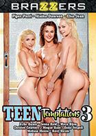 Teen Temptations 3