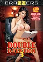 Double D Tention 3