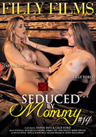 Seduced By Mommy 14