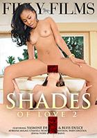 Shades Of Love 2