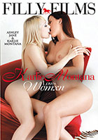 Karlie Montana Loves Womxn
