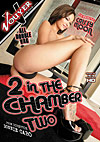 2 In The Chamber  2