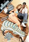 Jack's All Stars