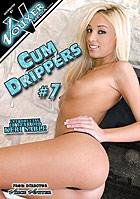 Cum Drippers 7