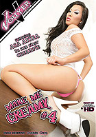 Make Me Creamy 4