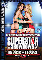 Superstar Showdown Tori Black Vs Alexis Texas