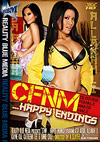 CFNM - Clothed Female Naked Male: Happy Endings