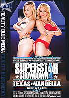 Superstar Showdown 4 Alexis Texas Vs Sarah Vandell