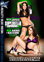 Superstar Showdown 6 Asa Akira Vs Katsuni