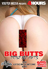 Big Butts Drive Me Nuts
