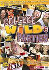 College Wild Parties 6