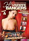 Housewife Bangers 4