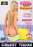 Teens Want Double 8
