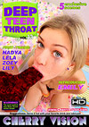 Deep Teen Throat 13