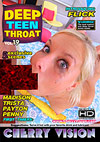 Deep Teen Throat 18
