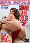Shameless Dolls 7