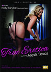 True Erotica