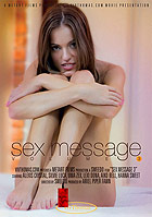 Sex Message 3