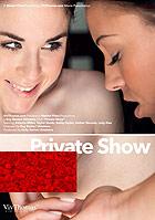 Private Show