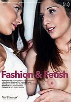 Fashion Fetish