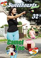 Sweethearts Special 32: Camel Toe