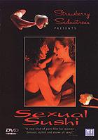 Sexual Sushi